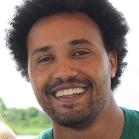 Äthiopien Reisen - Geschäftsführer - Mulugeta Asteray Demssie