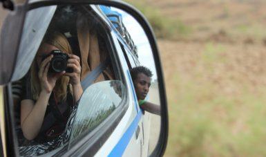 Äthiopien Reisen - Fotoreisen