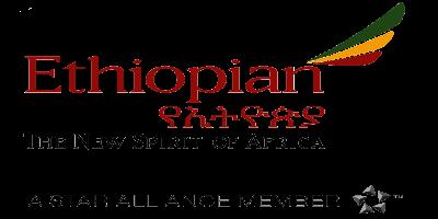 Äthiopien Reisen mit Äthiopienairlines