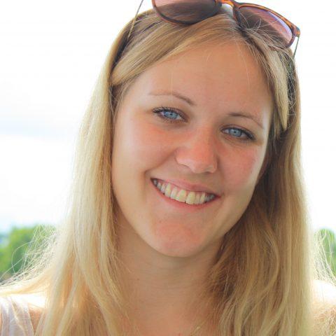 Katharina Ley
